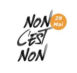 ncn_logo - blc