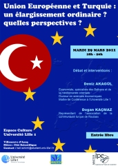 Euroturki-SG