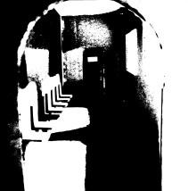 PICT0022 - bicro