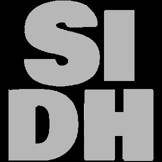 Logo Discourse large